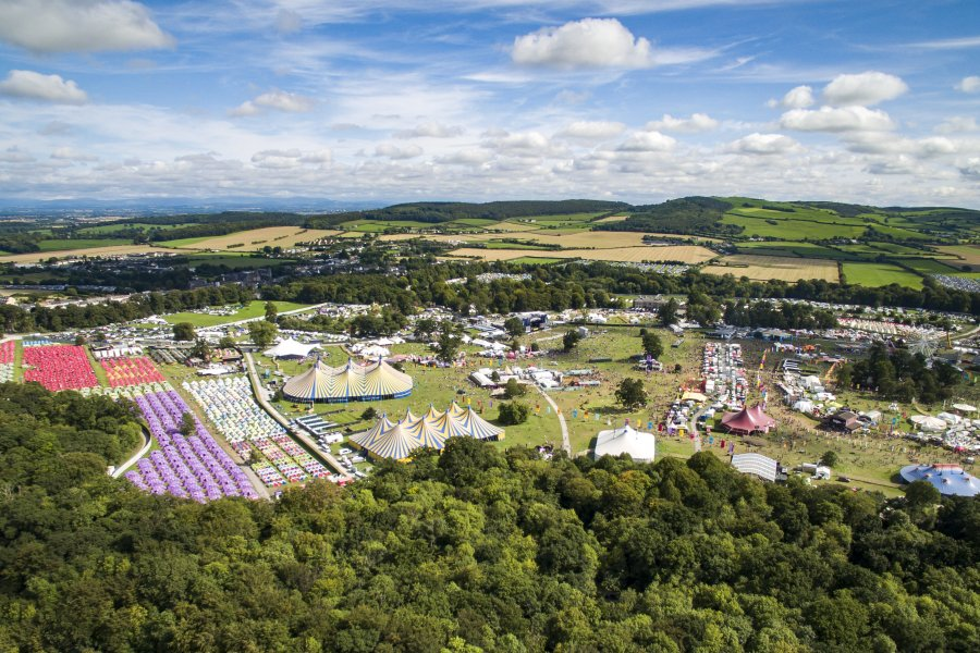 An update on Electric Picnic 2021